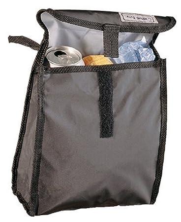 Auto Expressions 5069742 QuotBasixquot Litter Bag