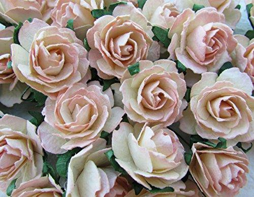 29 Flower - 8