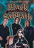 Black Sabbath: Pioneers of Heavy Metal (...