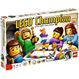 LEGO Games 3861: Champion
