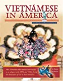 img - for Vietnamese in America by Lori Coleman (2004-09-01) book / textbook / text book