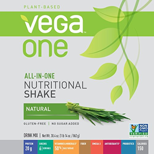 Vega-One-All-In-One-Plant-Based-Protein-Powder-Natural-304-Ounce-22-Servings