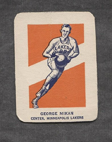 1952-wheaties-basketball-george-mikan-minneapolis-lakers-action-vg-ex-condition