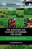 The Agronomy and Economy of Turmeric and