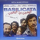 Basilicata Coast to Coast by Rita Marcotulli