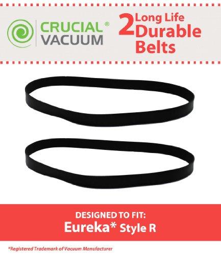 eureka 4800 belt - 1