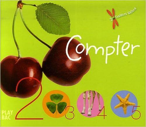 Livre Compter epub pdf