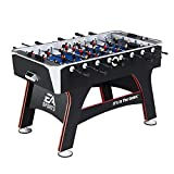 EA Sports Foosball Table, 56'