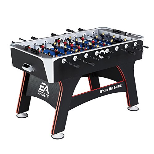 Electronic Arts EA Sports Foosball...