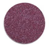 Scotch-Brite(TM) Light Grinding and Blending Disc TN Quick Change, 4-1/2 in x NH Heavy Duty A CRS