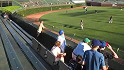 Wide Stadium Seats Chairs for Bleachers or Benches - Enjoy Extra Padded Cushion Backs and Armrests - 6 Reclining Custom Fit Sport Positions - Portable Easy to Carry Straps