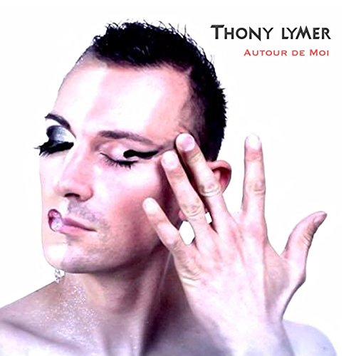 autour de moi by thony lymer on amazon music. Black Bedroom Furniture Sets. Home Design Ideas