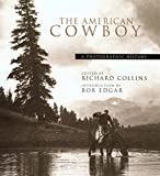 The American Cowboy, , 1592286666
