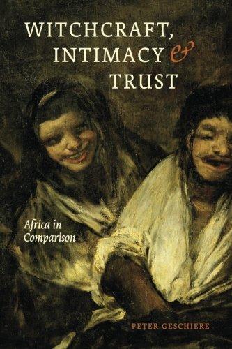 Witchcraft,Intimacy+Trust