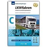 Führerschein Klasse C Lehrbuch , aktuell 2017; zusätzlich zu den Bögen bestens geeignet!