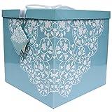 Endless Art US Gift Box Large 12
