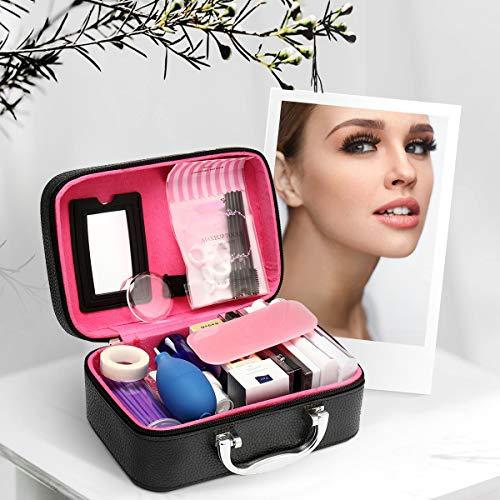 2dd1f0f997a 22PCS Eyelash Grafting Set Eyelash Extension For Starter Use Grafting Set  Eyelashes,Lash Starter Kit