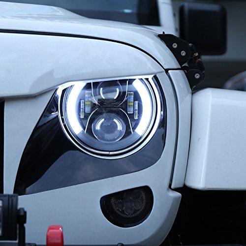 u-box-7-led-headlight-for-jeep-wrangler-jk-1997-2017-headlamp-with-halo-angel-eye-turn-signal-lights