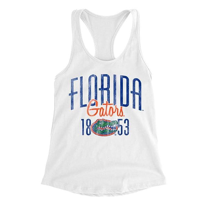 NCAA University of Florida Gators CL18CC14 Youth T-Shirt