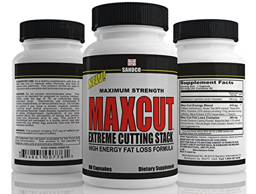 maxcut-the-original-3-in-1-weight-loss-pill-high-energy-fat-burner-and-mental-focus-get-the-power-of