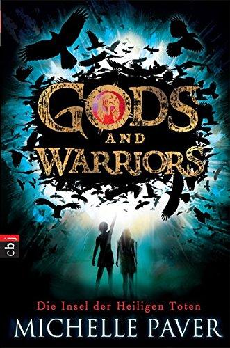 gods-and-warriors-die-insel-der-heiligen-toten-band-1