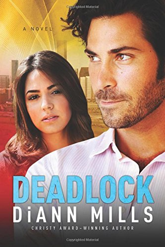 Deadlock (FBI: Houston) pdf epub