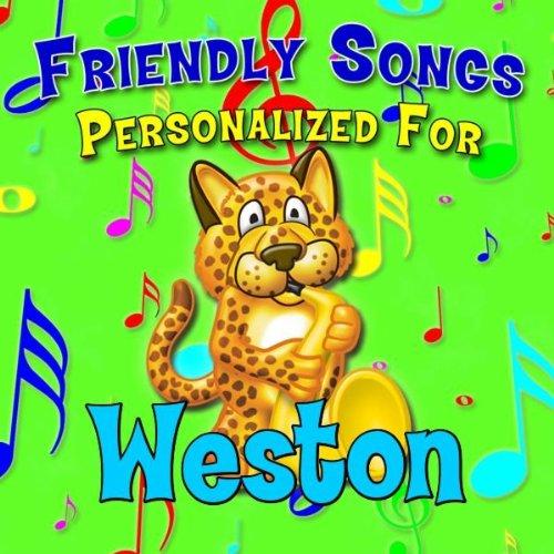 alphabet song for weston (westan, westen, westin) by kadewe berlin westen westen c 2_23 #1