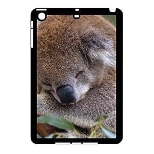 chen-shop design Case Of Koala Customized Case For iPad Mini high XXXX
