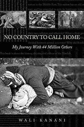 No Country to Call Home