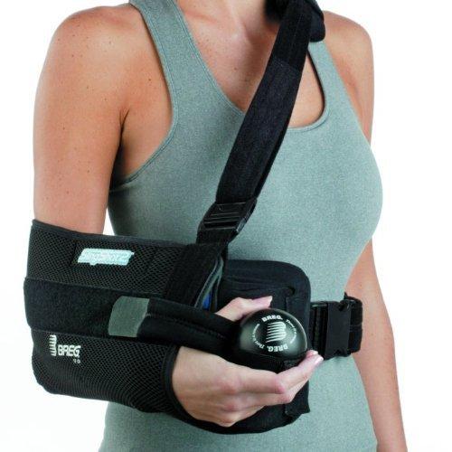 Breg SlingShot 2 Shoulder Brace (XLarge)
