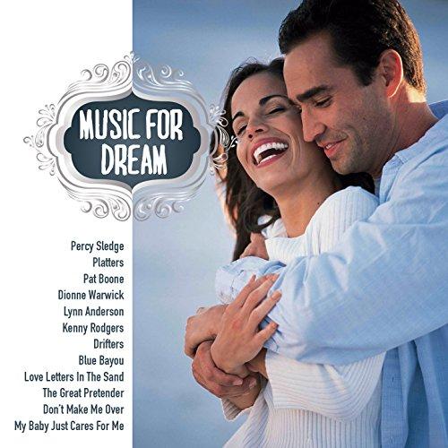 Music For Dream