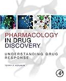 Pharmacology in Drug Discovery: Understanding Drug Response