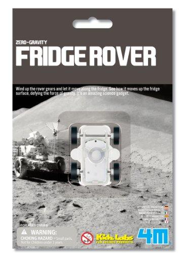 fridge rover - 3