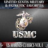 Kyпить The Star Spangled Banner (United States National Anthem) на Amazon.com