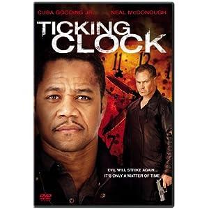 Ticking Clock (2010)