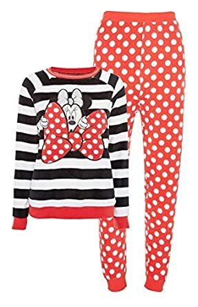 56f3557b5 Licensed-Primark - Pijama - para Mujer  Amazon.es  Ropa y accesorios