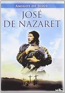 José de Nazaret (Amigos de Jesús) [DVD]: Amazon.es: Andrea