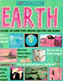 Connections: Planet Earth: Discover the Connections Through Questions and Answers (Connections)