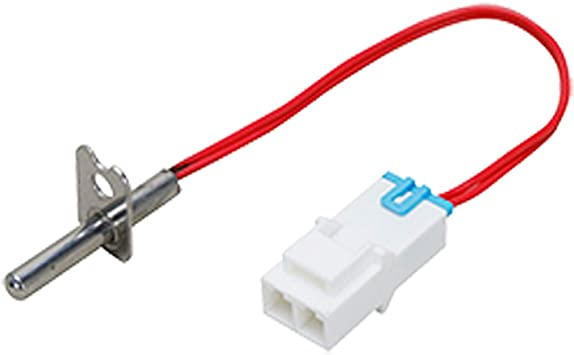 Clothes Dryer Thermistor for LG Brand 6323EL2001B