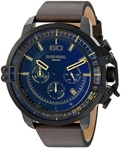 diesel-mens-dz4405-deadeye-black-ip-brown-leather-watch