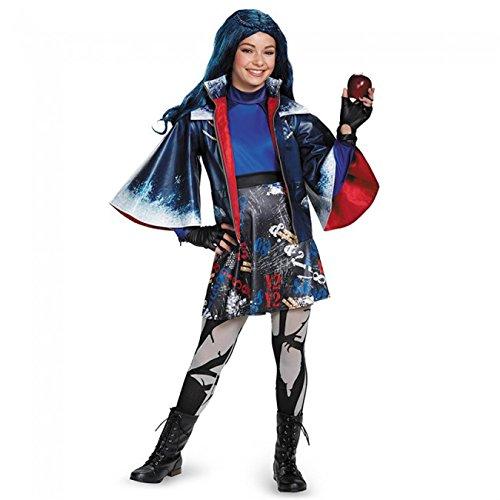 Disguise Prestige Descendants Disney Costume