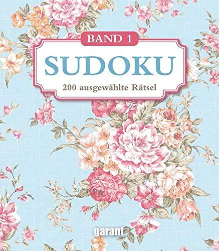 Sudoku Deluxe groß 01
