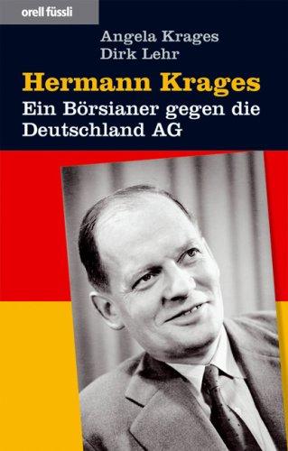 hermann-krages-ein-brsianer-gegen-die-deutschland-ag