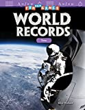Fun and Games: World Records: Time (Mathematics Readers)