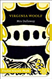 Mrs Dalloway: Roman (Fischer Klassik Plus)