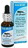 Dr. Goodpet Flea Relief 1 oz, My Pet Supplies