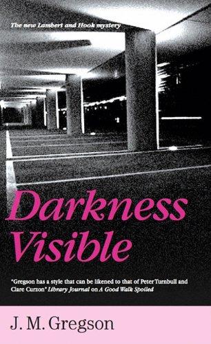 Download Darkness Visible (Lambert & Hook) PDF