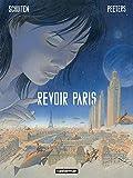 """Afficher """"Revoir Paris n° 1"""""""