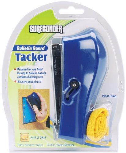 FPC Bulletin Board Tacker - Blue 1 pcs sku# 674185MA