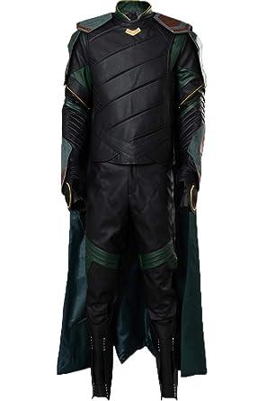 Design; In 2017 Movie Thor 3 Ragnarok Hela Pvc Cosplay Masks Black Horns Queen Helmets Women Halloween Props Party Novel